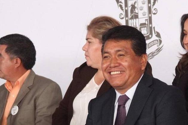 El titular de la dependencia estatal, Ángel Alonso Molina, remarcó que se buscará la participación de los habitantes de las comunidades indígenas para la definición e implementación de políticas públicas dirigidas a ese sector de la población