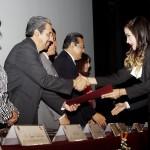 La crítica no es válida si no va acompañada del compromiso, aseveró el rector de la Casa de Hidalgo
