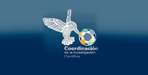 Se contempla apoyo para proyectos individuales durante dos periodos, informó Raúl Cárdenas Navarro