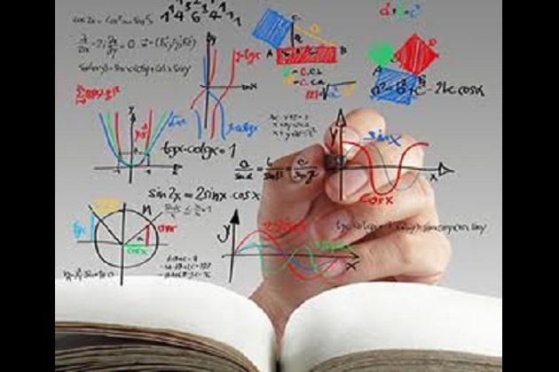 Estancia de dos meses para desarrollo de programas de investigación; vence plazo de postulación este mes