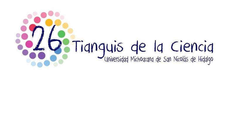 Convoca la Coordinación de la Investigación Científica de la Casa de Hidalgo