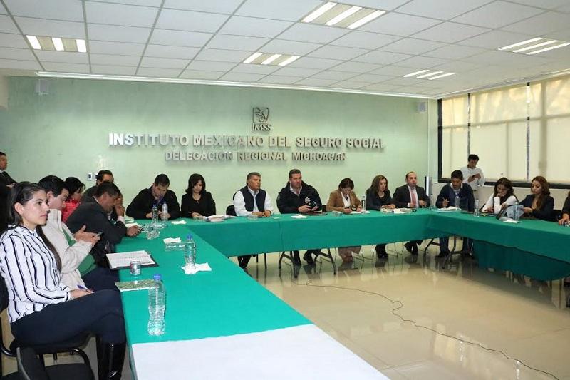 El secretario ejecutivo del órgano implementador, Jesús Sierra Arias, señaló que el objetivo de este programa es que la policía conozca los protocolos nacionales de actuación que le permitan proteger los derechos humanos de las víctimas, testigos e imputados