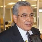 El órgano colegiado emitió su votación para elegir a María Alejandra Pérez González como presidenta sustituta del STJE