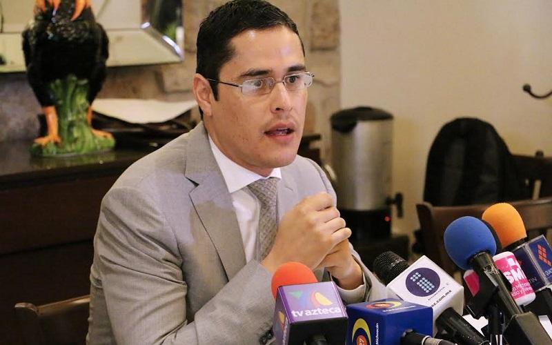 El actual esquema de distribución de recursos públicos data de 15 años y es necesario actualizarlo, expresó Miguel Ángel Villegas