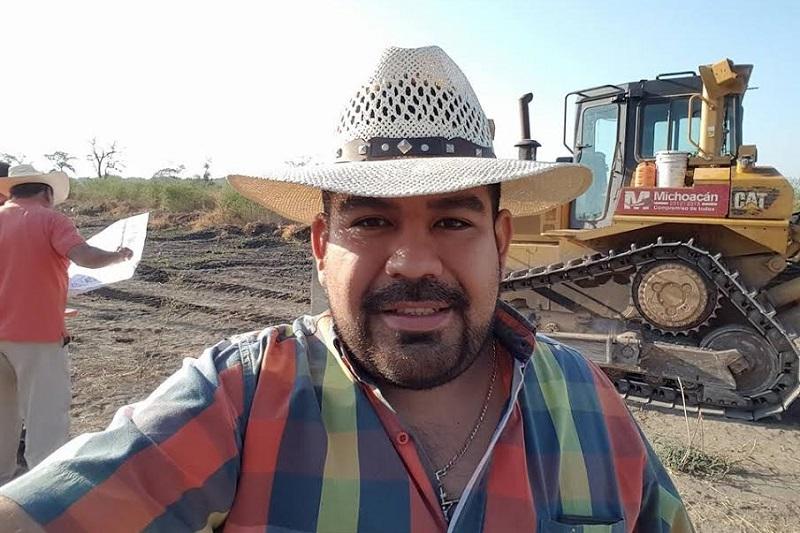 El asociado no necesita contar con Fovissste o Fonavit para adquirir su vivienda; con este proyecto se abate el rezago en vivienda para mil 252 familias apatzinguenses