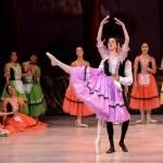 """Ensamble Húngaro """"Coincidance"""", se presenta este miércoles, a las 8 de la noche en el Teatro Morelos"""