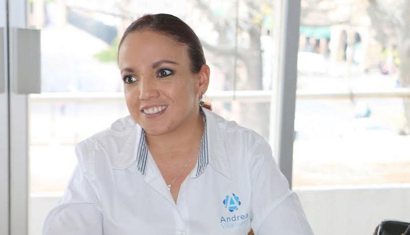 Villanueva Cano solicitó a la Secretaría de Salud que garantice el abasto de medicamentos y vacunas para atender esta enfermedad