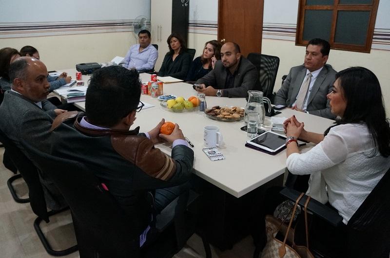 Kathia Ortiz Ávila aseguró que con medidas como la Unidad Móvil y los descuentos implementados en el pago del predial, se ha rebasado la recaudación esperada
