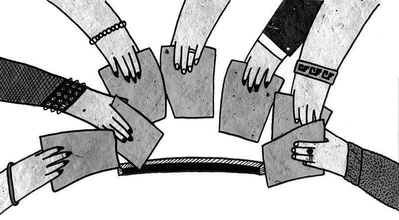 ¿A cuántos de los anteriores -o los actuales- diputados o alcaldes o regidores reelegiría usted para que permanecieran en sus cargos?