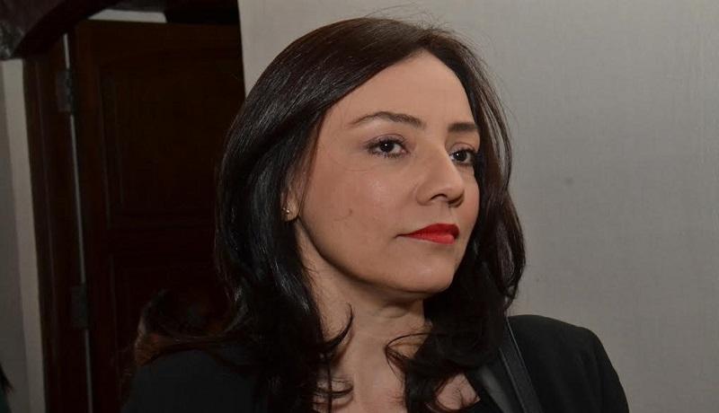 Hernández Íñiguez finalizó diciendo que seguirá realizando gestión para ampliar los apoyos para los habitantes de su distrito, como lo hizo desde que se desempeñó como diputada federal