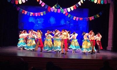 160318-ballet-folklorico-buho-nicolaita-1-400x240-atiempo.mx