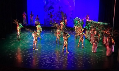 160318-ballet-folklorico-buho-nicolaita-3-400x240-atiempo.mx