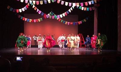 160318-ballet-folklorico-buho-nicolaita-4-400x240-atiempo.mx