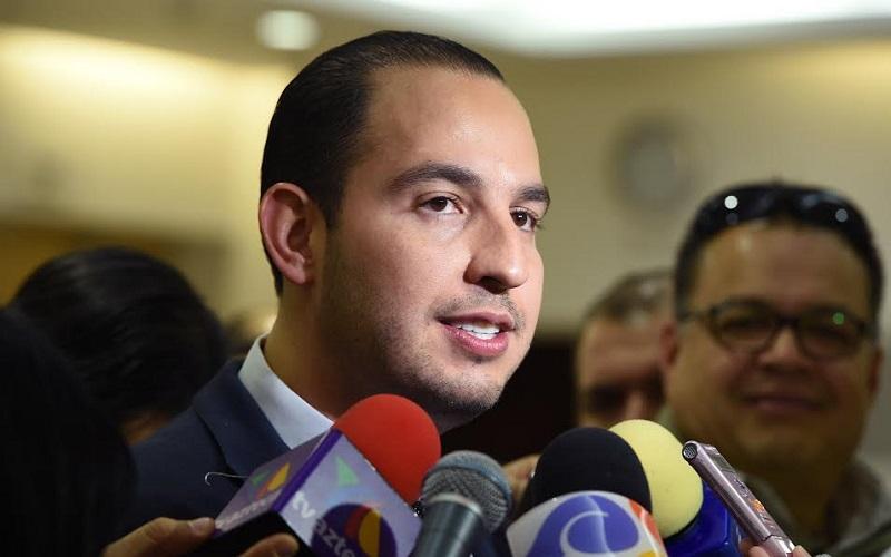 En su próxima comparecencia ante diputados, el Secretario de Energía deberá precisar cuál es el plan de expansión energética del país: Cortés Mendoza