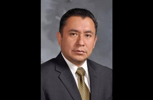 El académico e investigador de la UMSNH fue designado al frente de la publicación