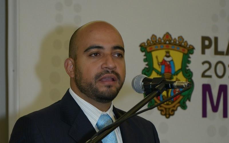 Antonio Plaza refrendó que esta administración busca a través de estas iniciativas, una política de movilidad sustentable, ordenada y despojada de riesgos para la ciudadanía