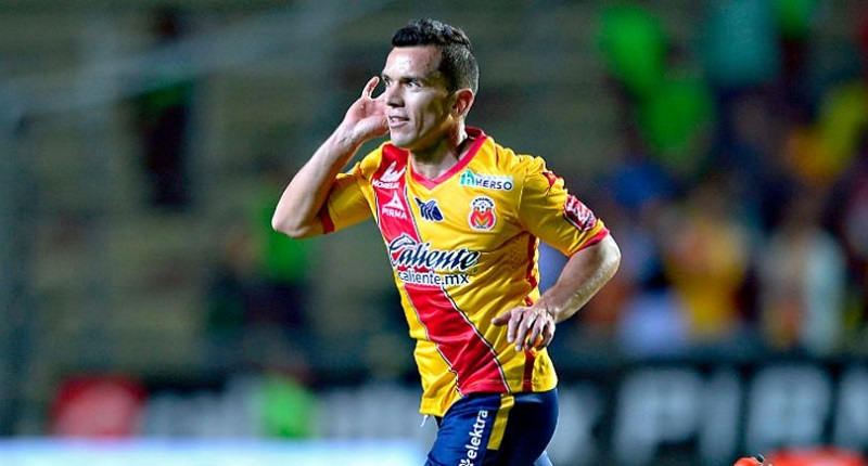 Con este resultado, Monarcas llegó a 13 unidades y se ubica a tres de zona de calificación. Por su parte, Jaguares se quedó en 12 puntos y es el lugar 12 de la tabla general del Clausura 2016.