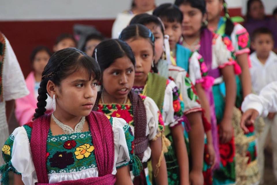 Están contempladas en el Plan del Buen Vivir de los Pueblos Originarios, detalla el secretario Ángel Alonso Molina