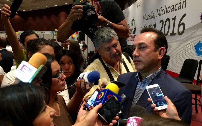 Reingeniería que se hizo permitirá mejoras sustanciales a la Expo Fiesta, señaló Soto Sánchez; el elenco artístico fue analizado y estudiado, por lo que descartan genere conflictos, abundó