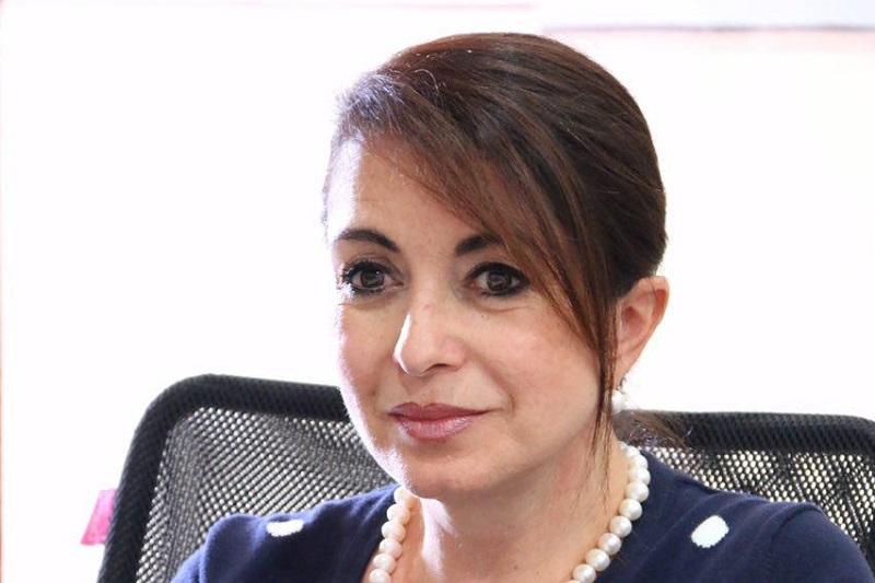 La iniciativa promovida por la regidora, María Elisa Garrido Pérez, pretende llevarse a cabo a finales del mes de abril, como una acción preventiva para inhibir el congestionamiento de desechos sólidos en alcantarillas