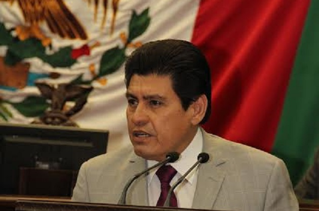 Para Arreola Ortega, la norma actual carece, en algunos casos, de definiciones claras y de los procedimientos correspondientes
