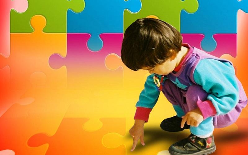 Preparémonos correctamente para poder ser un buen soporte y guía de nuestros hijos
