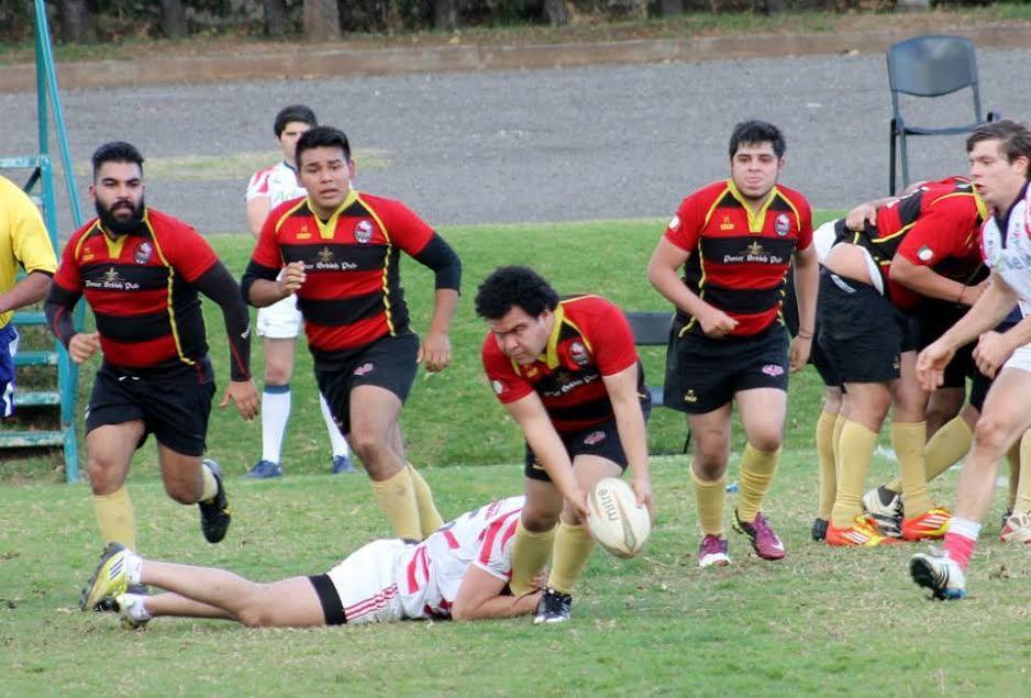 Desde el año 2008 Toros Morelia ha venido participando en justas nacionales como el Campeonato Nacional de Rugby 15's, Mex. Sevens y torneos independientes