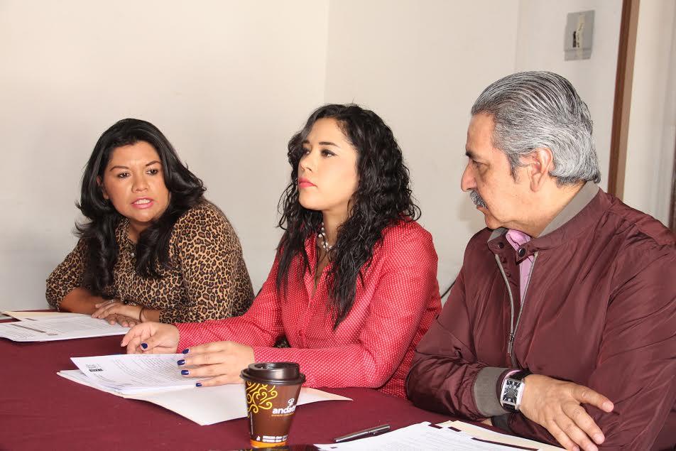Los legisladores también abordaron el tema del régimen de jubilaciones y pensiones en la Universidad Michoacana de San Nicolás de Hidalgo