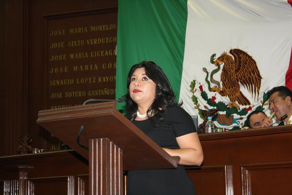 Fraga Gutiérrez mencionó que minimizar estas implicaciones, contribuye enormemente al fracaso de toda estrategia de seguridad, prevención del delito y la recuperación de la paz y armonía, desde una perspectiva estratégica y estructural