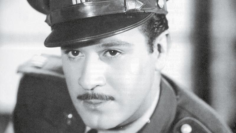 Tras su muerte, fue distinguida su participación en Tizoc con el Oso de Plata del Festival de Berlín (1957) y el Globo de Oro de Hollywood (1958)