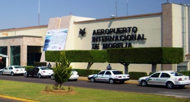 La capital de Michoacán se posiciona como un destino atractivo para el turismo: Thelma Aquique