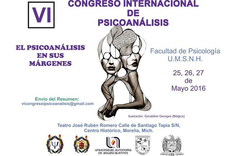 De carácter regional, busca enriquecer la experiencia de su alumnado con la participación de investigadores internacionales