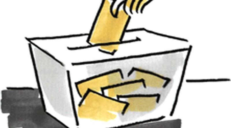 Como la reelección ya es una disposición constitucional, al menos por ahora no se le podrá dar marcha atrás