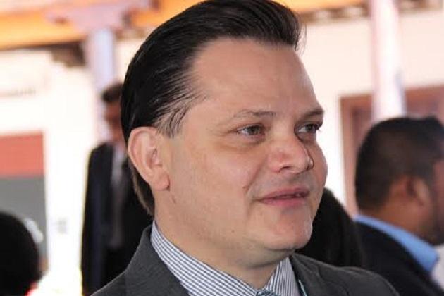 Gómez Trujillo señaló que es necesario que las figuras de participación ciudadana que están contempladas en el marco jurídico michoacano, sean dadas a conocer a la ciudanía para que se comiencen a utilizar
