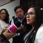 Bernal Martínez dijo saber que esta no es una tarea fácil, ya que se deben cumplir con ciertas condiciones y requisitos que se han puesto sobre la mesa en el comité municipal del Partido del Trabajo para agendar los trabajos de recopilación