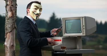anonymous-375x195 160425
