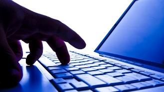 internet-computer 160425