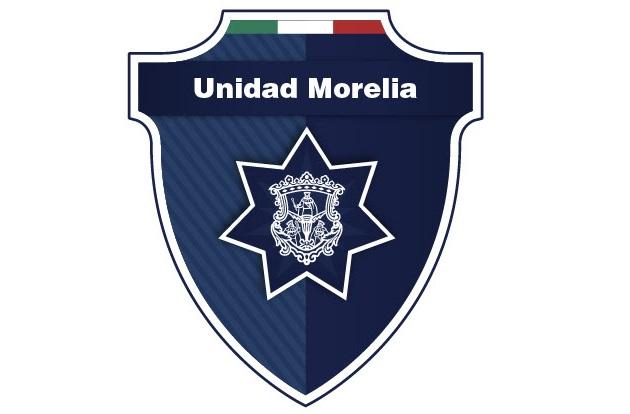 La comparecencia se llevará a cabo en Palacio Municipal a partir de las 9:00 horas en Sala de Cabildo, con lo cual, el Gobierno Municipal ofrece total transparencia al proceso de selección de quien encabezará la Comisaría