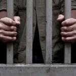 Se reforma el artículo 94 de la Constitución Política del Estado de Michoacán para cambiar de 40 a 50 años la pena máxima para delitos calificados como graves, de alto impacto o de alta incidencia