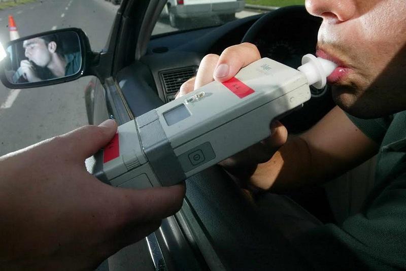 Se pretende salvaguardar la integridad física de los conductores de vehículos automotores y la de sus familias