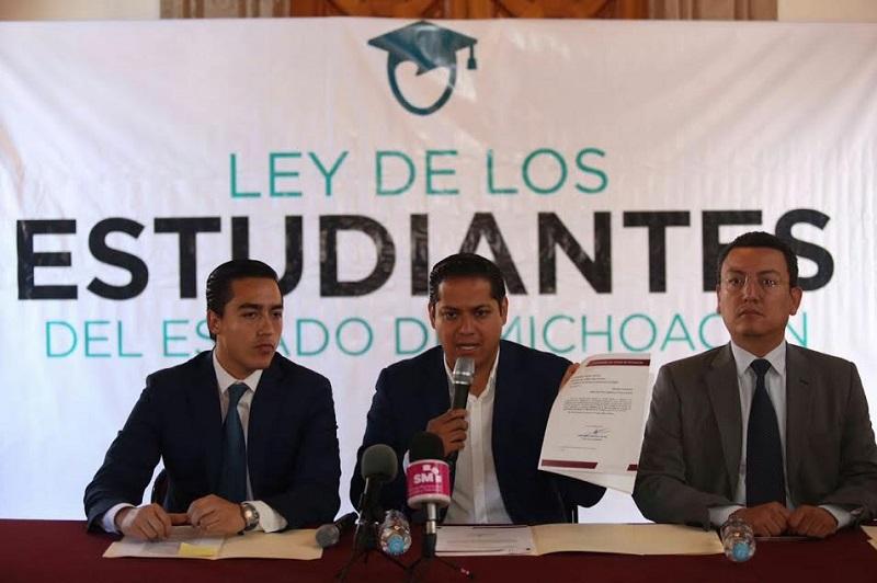 """""""En Movimiento Ciudadano nos asumimos como vehículo de las iniciativas ciudadanas"""": Daniel Moncada"""