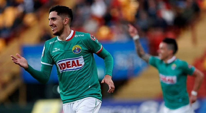 Enrique Meza también adelantó que Raúl Ruidíaz, delantero de Perú que protagonizó el polémico gol con la mano ante Brasil en la Copa América, está cerca de llegar al equipo rojiamarillo