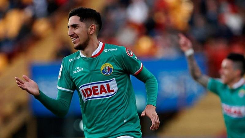 Valdés sostuvo que los objetivos son estar en las finales de la competición y desde luego trabajar para dejar atrás la tabla porcentual