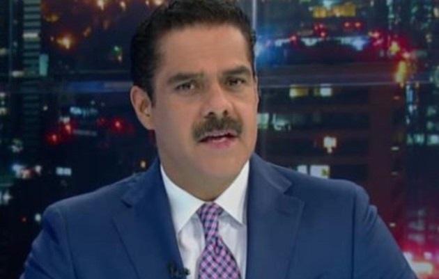 Por la noche, la CNDH informó que se había logrado la liberación de los dos trabajadores de TV Azteca, sin ofrecer mayores detalles de la información, de cómo se consiguió
