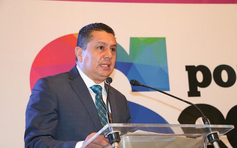 García Chavira reconoció su interés por sensibilizar a todos los actores gubernamentales con poder de solución, a fin de construir propuestas y soluciones efectivas que se implementen de manera inmediata