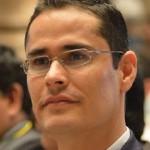El pasado 23 de junio el Periódico Oficial en su edición número 96, publicó el contenido del decreto en el que se reforman dichas disposiciones que traerán beneficios directos para la economía de los ciudadanos michoacanos