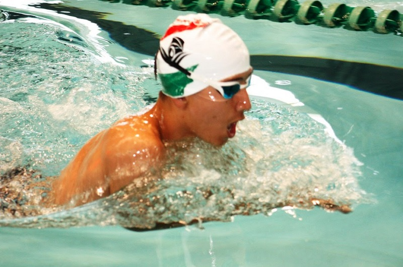 Para la tercera jornada de pruebas finales, 22 nadadores de la entidad lograron su pase, por lo cual se espera que el acumulado de medallas incremente y con ello se mantengan en los primeros lugares de la clasificación general
