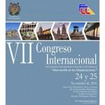 Es dedicado la séptima edición del evento a la innovación en las organizaciones.