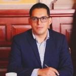 Ruiz Ramírez, quien encabezó la expresión interna Unidad Social de Izquierda, se dijo convencido de que más temprano que tarde caminará junto con amistades y militantes por la senda de la izquierda