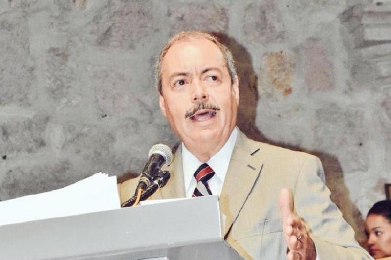 La inflación alcanzó su nivel más bajo desde hace 45 años y las tarifas de hipotecas de casas, telefonía celular y fija han descendido, comentó Silva Tejeda